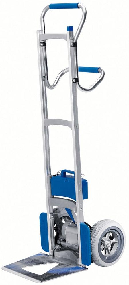 Лестничная тележка Liftkar SAL UNI 170