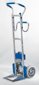 Лестничная тележка Liftkar SAL 170 Ergo