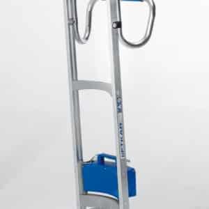 Stairclimber Liftkar SAL 170 Ergo
