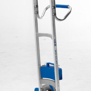 Лестничная тележка Liftkar SAL 170 Fold-L
