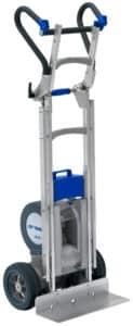 Лестничная тележка Liftkar HD 220 B Fold