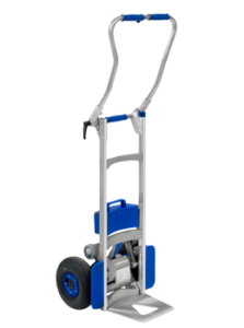 Stairclimber Liftkar SAL 110 Fold