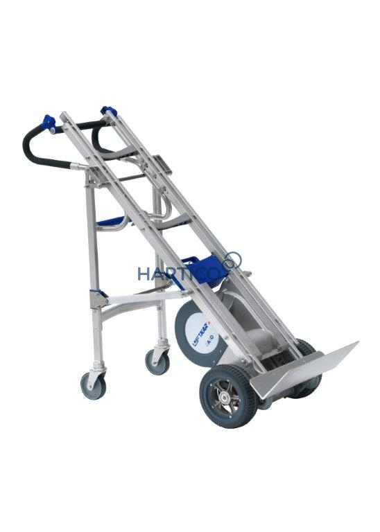 Stairclimber Liftkar HD 220 B Dolly