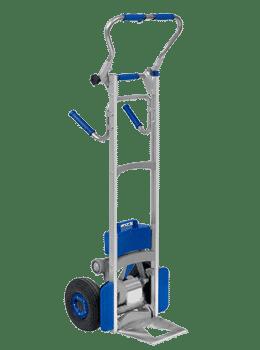 Stairclimber Liftkar SAL 170 Fold-L Pistolgrip