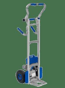 Stairclimber Liftkar SAL 140 Fold-L Pistolgrip