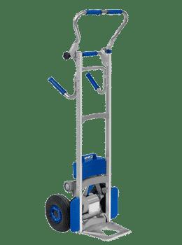 Trepironija Liftkar SAL 140 Fold-L Pistolgrip