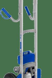 Лестничная тележка Liftkar SAL UNI 170 Pistolgrip