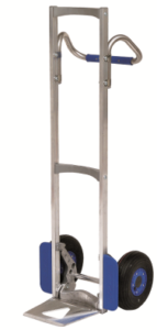 Ручная тележка Modulkar 04, 300kg