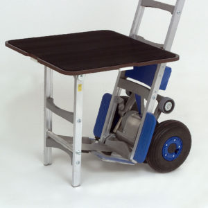 Table platform