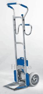 Лестничная тележка Liftkar SAL 110 Ergo