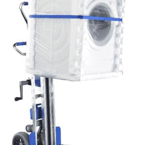 Kāpņu kāpējs Liftkar SAL UNI 170 Pistolgrip