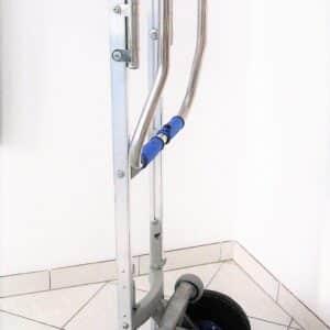 Лестничная тележка Liftkar SAL 140 Fold-L Long