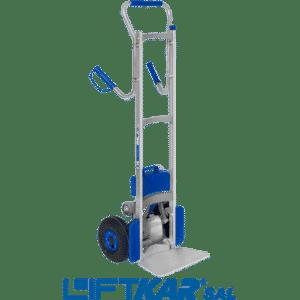 Лестничная тележка Liftkar SAL 170